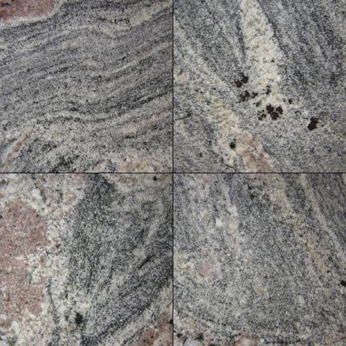 Kinawa Granite: Meta Marble & Granite
