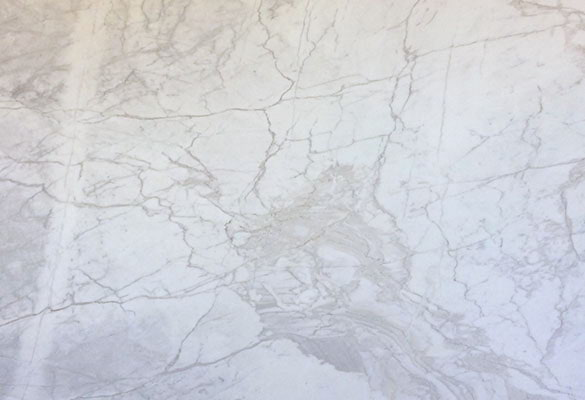 Calacatta Carrara Extra Honed