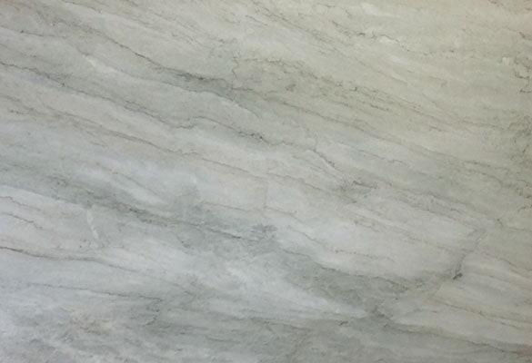 Meta Marble Amp Granite