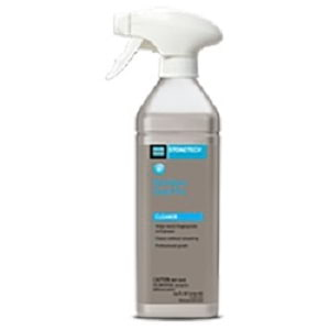 Stainless Steel Pro Cleaner